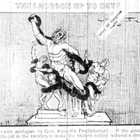 http://www2.lib.unc.edu/ncc/1898/sources/cartoons/images/1029.jpg