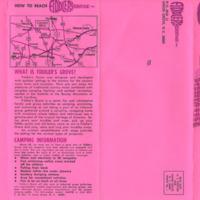 1972 Brochure
