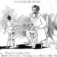 http://www2.lib.unc.edu/ncc/1898/sources/cartoons/images/1110.jpg