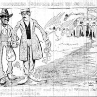 http://www2.lib.unc.edu/ncc/1898/sources/cartoons/images/1021.jpg