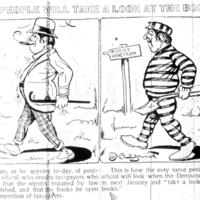 http://www2.lib.unc.edu/ncc/1898/sources/cartoons/images/0816.jpg