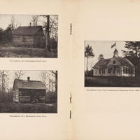 early school images