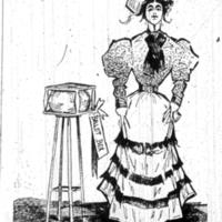 http://www2.lib.unc.edu/ncc/1898/sources/cartoons/images/1108.jpg