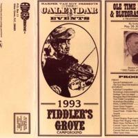1993 Brochure