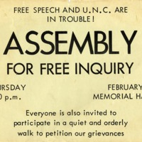 assembly_for_free_inquiry.jpg