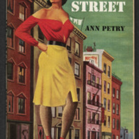 The Street_cover.tif