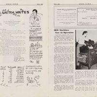FC677.1_A21_v5_no2_1949_v12_no3_1955_Amco_News.jpg