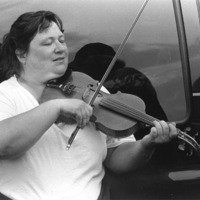 Debbie Gitlin 2002