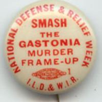 http://www2.lib.unc.edu/ncc/gallery/political/images/gastmurder.jpg