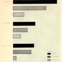 http://www2.lib.unc.edu/mss/exhibits/penalty/images/johnson_1.jpg