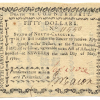 CK.708.3_Fiftydollar_bill_of_credit_1780_face.jpg