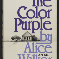 The Color Purple_cover.tif