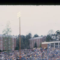 Yankees vs Tar Heels Apr 3, 1979.jpg