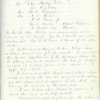 4 September 1875. Volume 1:6.