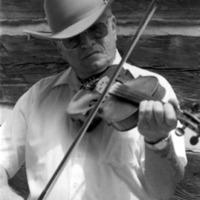 Tommy Malboeuf, 1990