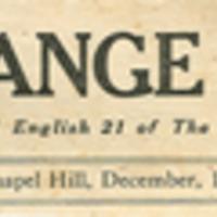 The Range Finder