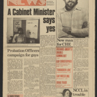 Gay News_issue 96_1976.jpg