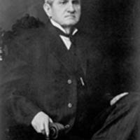 http://www2.lib.unc.edu/ncc/1898/images/tillman.jpg