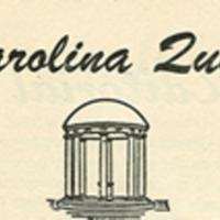 The Carolina Quarterly