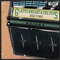 Gladys Knight & the Pips.tif
