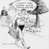 http://www2.lib.unc.edu/mss/exhibits/patriotism/Images/Large/IQuitCartoon.jpg
