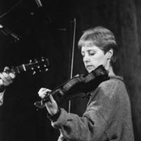 Gretchen Koehler, 1996