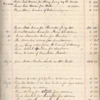 Volume 4, 1818-1842.