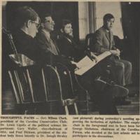 Speaker_Panel(DTH1966-02-08).jpg