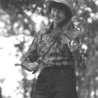 Elizabeth Smathers, 1979