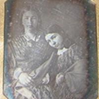 http://www2.lib.unc.edu/ncc/ssgh/images/sistersdtype.jpg