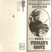 1983 Brochure