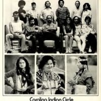 4.1- CIC 1976.JPG