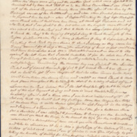 http://www2.lib.unc.edu/mss/exhibits/slavery/images/18aug1795-1.jpg