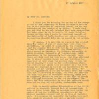http://www2.lib.unc.edu/mss/exhibits/patriotism/Images/Large/GrahamtoJosephusDaniels17Oct1917.jpg