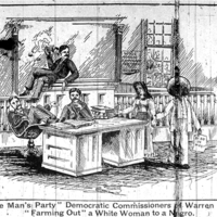 http://www2.lib.unc.edu/ncc/1898/sources/cartoons/images/pf_2.jpg