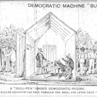 http://www2.lib.unc.edu/ncc/1898/sources/cartoons/images/pf_7.jpg