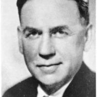 Vernon Dalhart