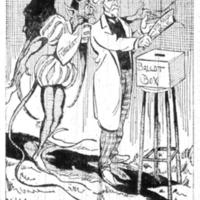 http://www2.lib.unc.edu/ncc/1898/sources/cartoons/images/1026.jpg
