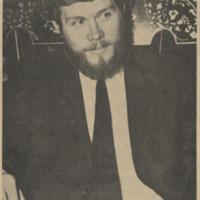 Gary_Waller(DTH1966-02-06).jpg