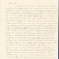 http://www2.lib.unc.edu/mss/exhibits/patriotism/Images/Large/UVAWritesSwain.jpg