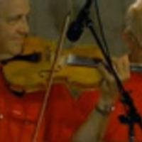 Flavil Miller Band