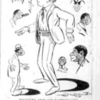 http://www2.lib.unc.edu/ncc/1898/sources/cartoons/images/0812.jpg