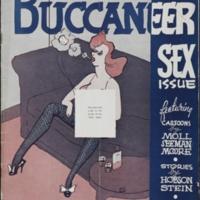 Buccaneer-Nov1939_2.jpg