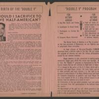 Double V pamphlet_2.tif