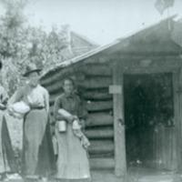 Log Cabin Pharmacy