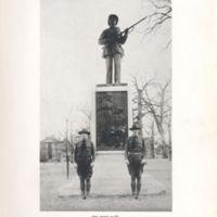 http://www2.lib.unc.edu/mss/exhibits/patriotism/Images/Large/Spiritof61and17.jpg
