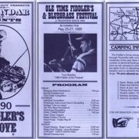 1990 Brochure