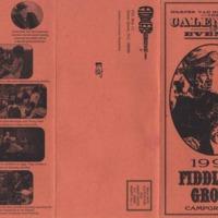 1997 Brochure