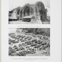 http://ils.unc.edu/~millner/omeka_images/Stuart_F1435_1_Q78_V55_1945_pl_1.jpg