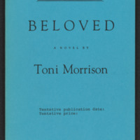 Beloved_cover.tif